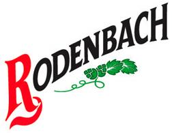Logo-rodenbach