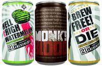 21st-Amendment-Beer