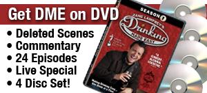 Zane-lamprey-live-dvd