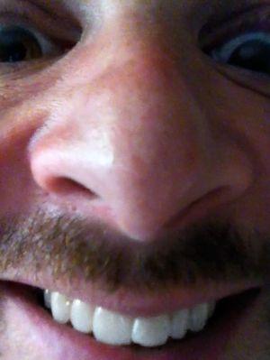 Zane-lamprey_face