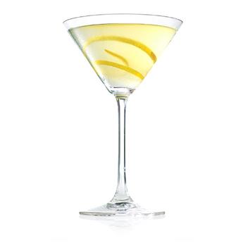 PAtron-Lemon-Martini