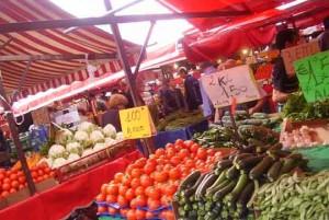 Farmers-market-300x201